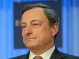 ECB Mario Draghi Credit SmallBusiness-MarketExpress