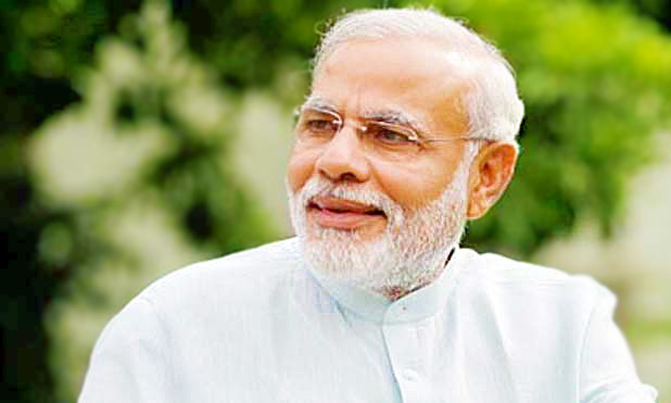 Narendra Modi-MarketExpress