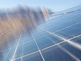 Solar Growth-MarketExpress