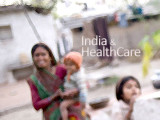 Healthcare- India's Challenges-MarketExpress