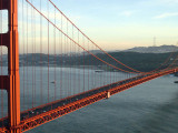 San Francisco's : End of housing bubble-MarketExpress