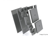 Smart Phone Phonebloks-MarketExpress