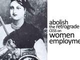 Women Employment-MarketExpress