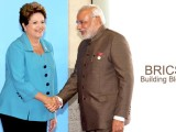 BRICS Building Block for Emerging-Markets MarketExpress-in