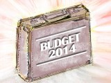 Budget India 2014-MarketExpress-in