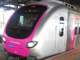 India Foreign Investors Railways-MarketExpress-in