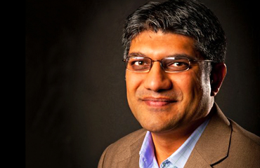 People - India jigar shah cleantech solar-MarketExpress-in