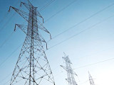 india power manufacturing challenges-MarketExpress-in