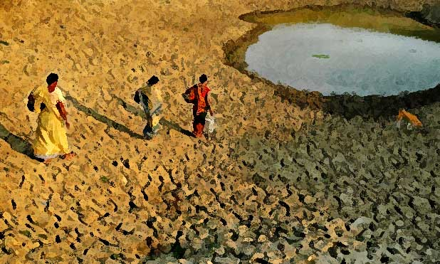 climate change south asia-marketexpress-in
