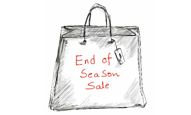 end of season sale-marketexpress-in