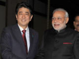 japanese china india investments-MarketExpress-in