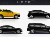 uber radio taxi app rbi-MarketExpress-in