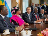 us africa summit & Opporunities-MarketExpres-in