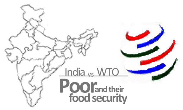 WTO & India marketexpress-in