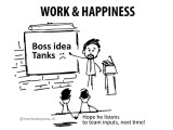 Boss idea tanks-MarketExpress-in