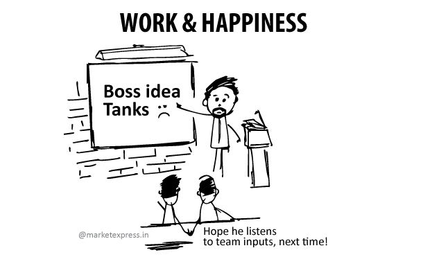 Boss idea tanks-MarketExpress-in