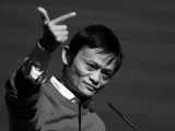 Jack Ma MarketExpress-in