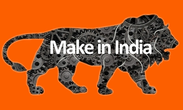 Make in india-MarketExpress-in