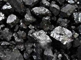 coal-india -coal-mine-marketexpress-in
