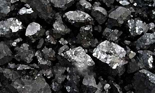 coal-india -coal-mine-marketexpress-in