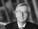 eu commission Jean Claude Juncker-MarketExpress-in