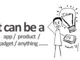 idea patent it-MarketExpress-In