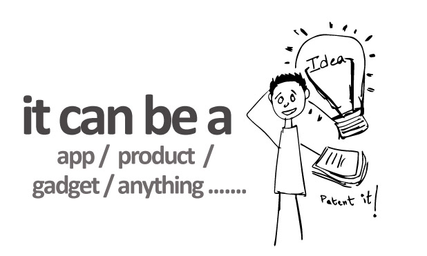 idea patent it-MarketExpress-In