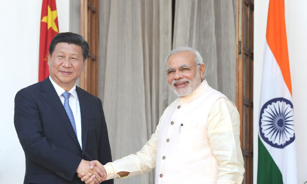 india china trade-marketexpress-in