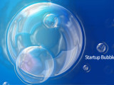 startup bubble silicon valley-MarketExpress-in