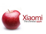 the chinese apple-MarketExpress-in