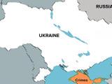 ukraine russia nato stability-MarketExpress-in