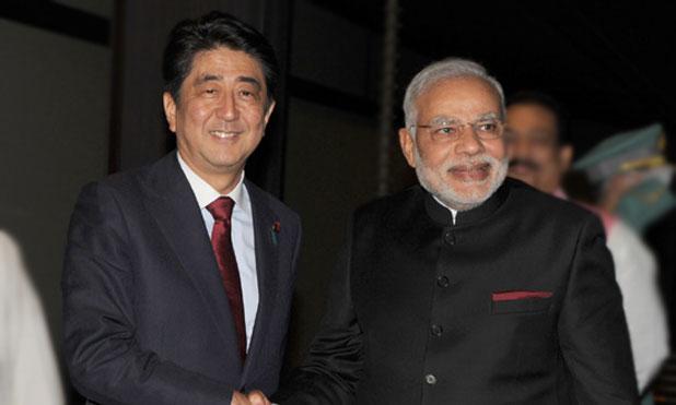 India China Japan Company MarketExpress-in
