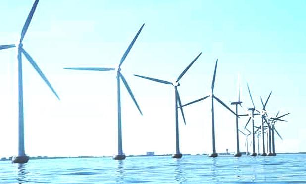 gujarat offshore wind farm-MarketExpress.in