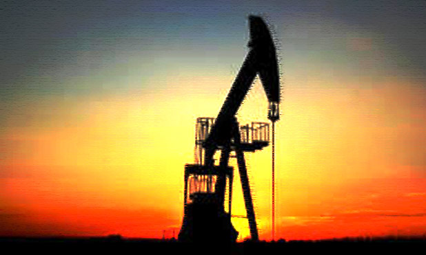 oil-opec-dollar-Marketexpress-in