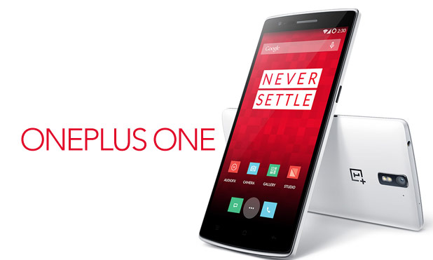 oneplus one for the geek and all-MarketExpress-in