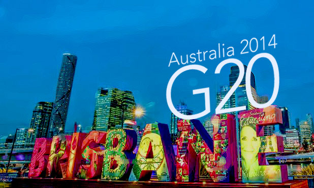 g20 australia 2014 brisbane-marketexpress-in