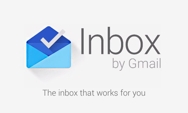 inbox by gmail marketexpress-in