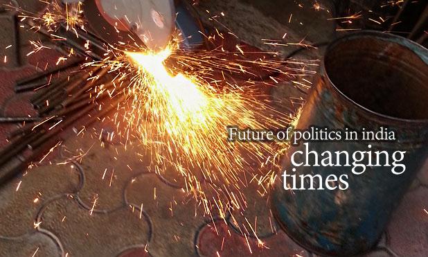 politics india-MarketExpress-in
