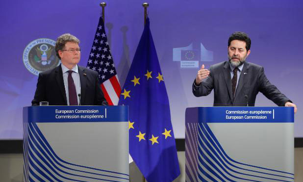 us eu transalantic TTIP-MarketExpress-in
