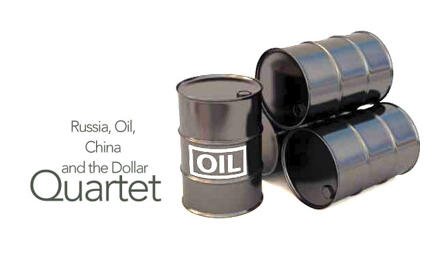 china oil russia dollar-MarketExpress-in