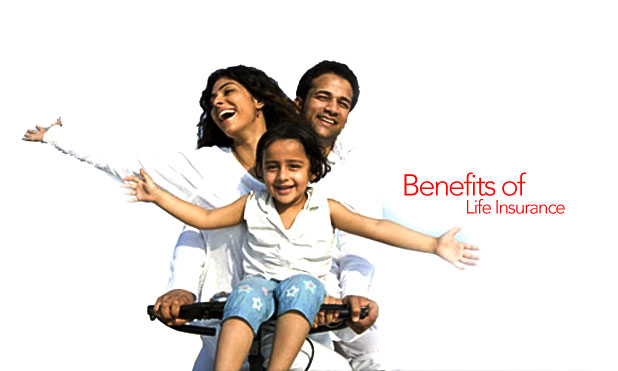 life insurance benefits-MarketExpress-in