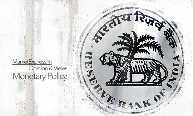 monetary policy india-MarketExpress-in