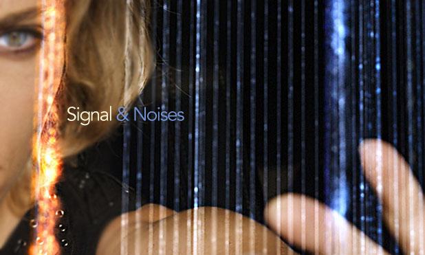 Markets Signal Noises-MarketExpress-in