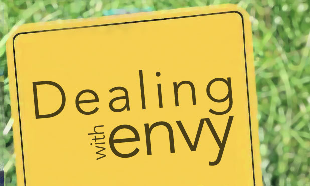 dealing with envy MarketExpress-in
