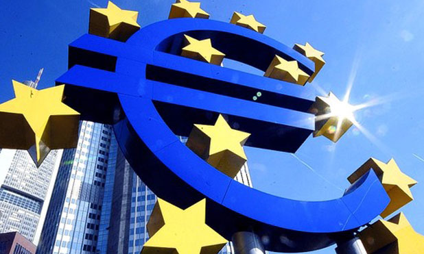 ecb-european-central-bank-banking-MarketExpress-in