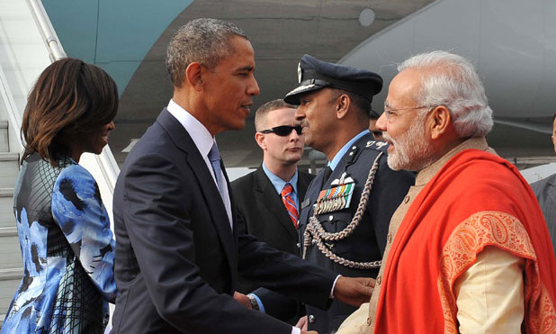 obama india-MarketExpress-in
