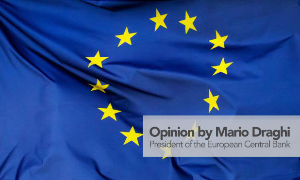 stability prosperity monetary union mario draghi opinion MarketExpress-in