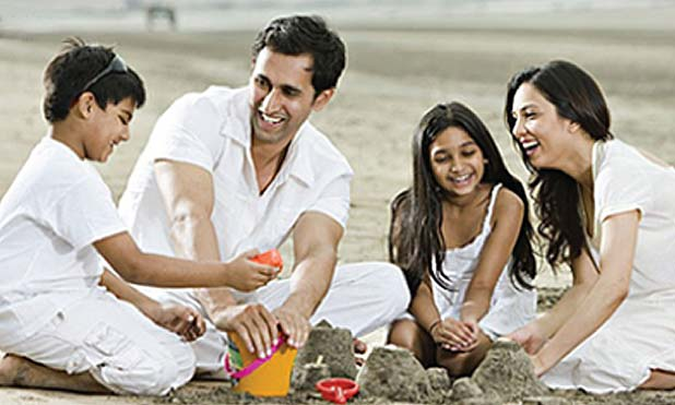 HDFC life cover insurance MarketExpress-in