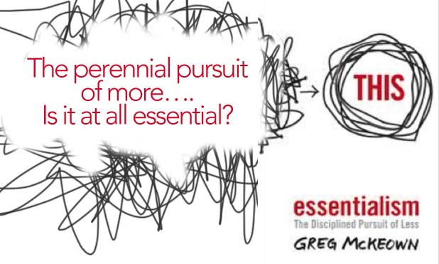 Perennial Pursuit-MarketExpress-in