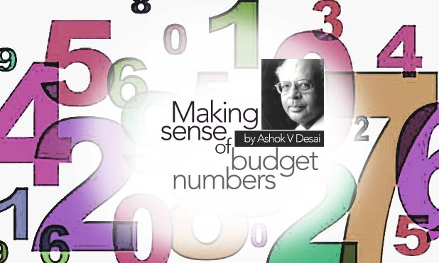 budget numbers MarketExpress-in